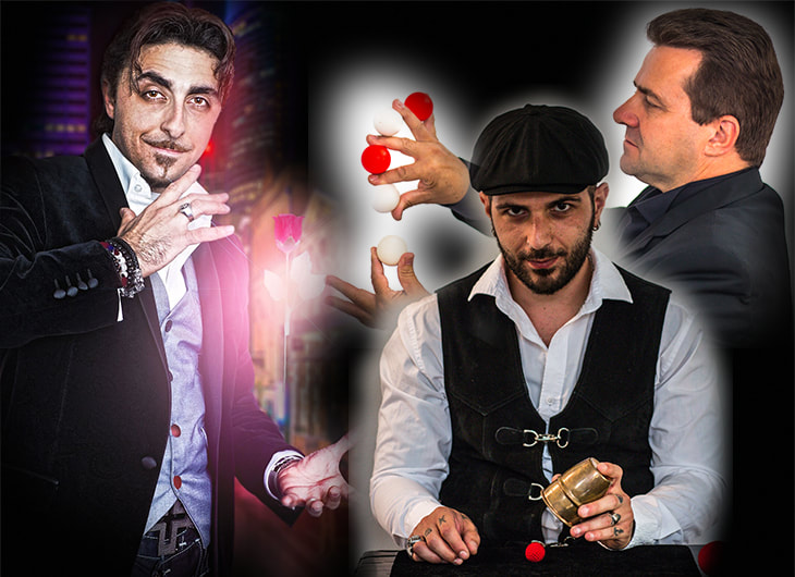 Jack Daniels, sydney magician hire, sydney events, hire a magician, sydney, corporate events hire, event planner, illusionists, sydney party magician