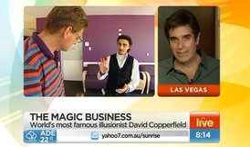 Sydney magician illusionist, sydney corporate events, event planner,Magician Hire, Sydney magician hire, Sydney magician, magician Sydney hire, Sydney wedding magician, event magician,  hire a magician, Jack Daniels, David Copperfield, Project magic Australia, corporate magician, Sydney illusionist, Illusionist sydney,
